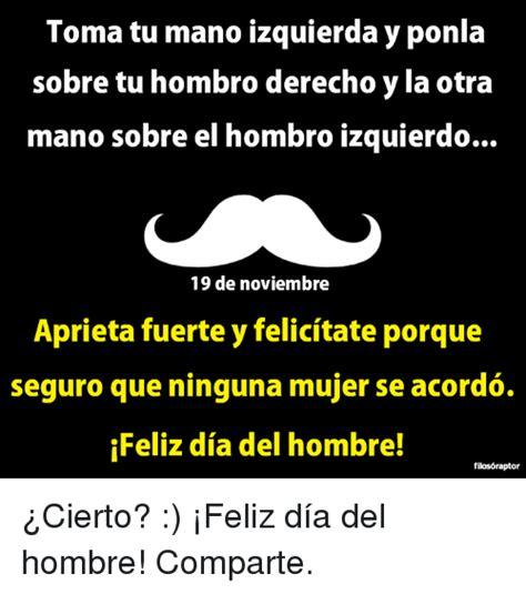 Dia De La Mujer Meme - 25 best memes about felicitations felicitations memes