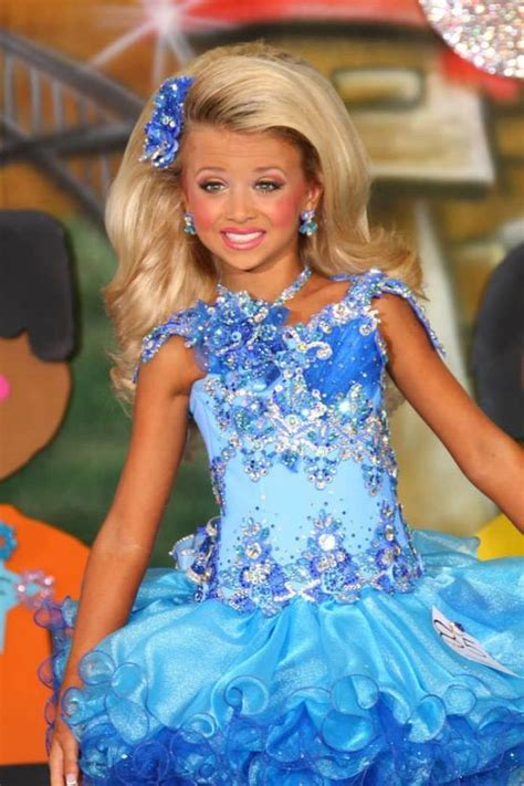 pageant hairstyles for toddlers pageant hair pinteres