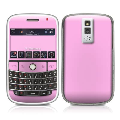 Promo Blackberry Bold 9000 Black blackberry bold 9000 skin solid state black by solid colors decalgirl