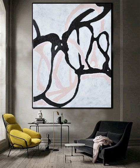 painting decor best 25 minimalist painting ideas on pinterest