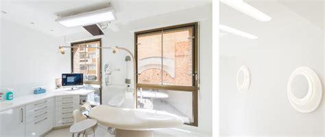 Cabinet Dentaire Toulouse by Pr 233 Sentation Du Projet Malric Cabinet Dentaire