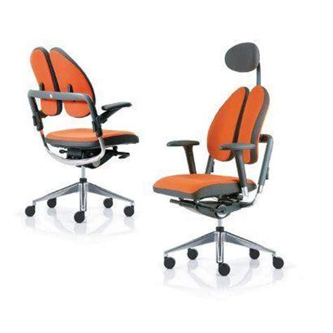 si鑒e ordinateur ergonomique fauteuil ordinateur ergonomique une chaise de bureau