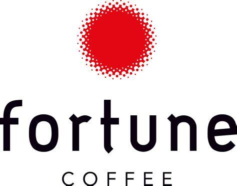 Fortune Coffee franchise   Ondernemer worden bij Fortune hot drinks