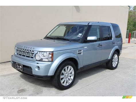 silver land rover lr4 land rover lr4 related images start 200 weili automotive