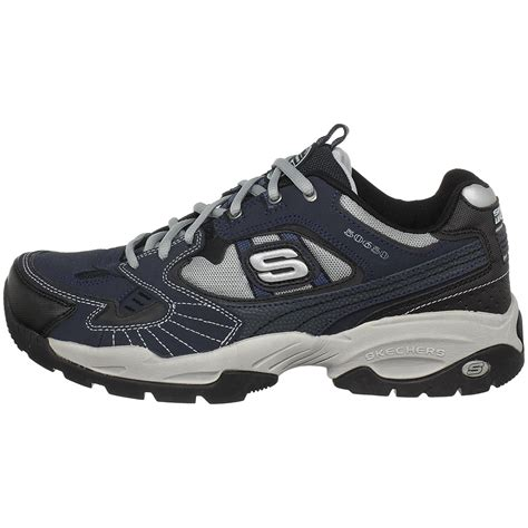 skechers shoes cheap sports shoes skechers s sparta running shoe