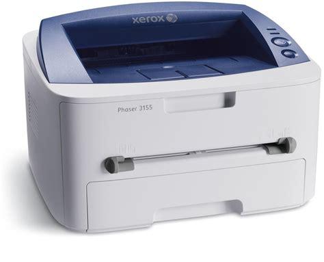 Toner Xerox 3155 xerox phaser 3155