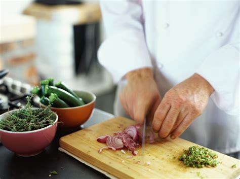 commis de cuisine restaurant chef secrets revealed how to prep and cook