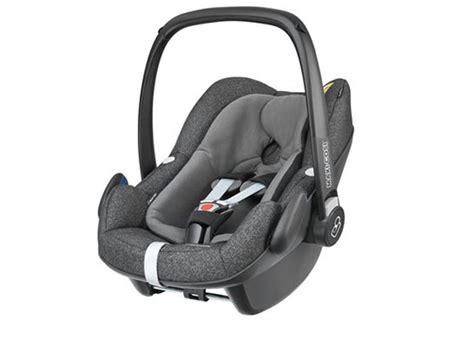Infant Car Seat Maxi Cosi Pebble maxi cosi pebble plus i size infant car seat black triangle