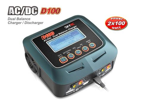 Ready Charger Lippo Battery 2s 3s Skyrc E3 Casan Baterai Lipo Sky skyrc s60 60w ac balance battery charger discharger racerc