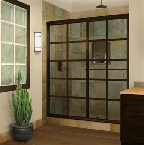 Grid Shower by Agalite Hd Glass And Gridtech Agalite Shower Bath
