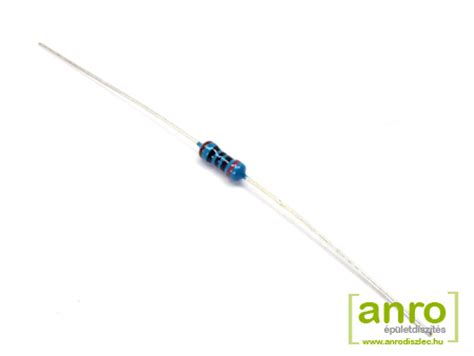 120 kilo ohm resistor 270 ohm resistor on led 270 wiring diagram and circuit schematic