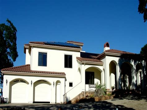 california mission style homes contemporary mission style homes california mission style
