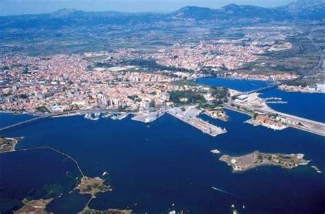 nautico porto torres rent of boat in porto torres excursions and history of