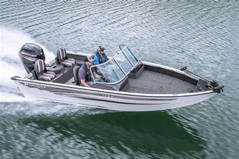 ranger aluminum boats for sale in arkansas ranger vs1780 boats for sale boats