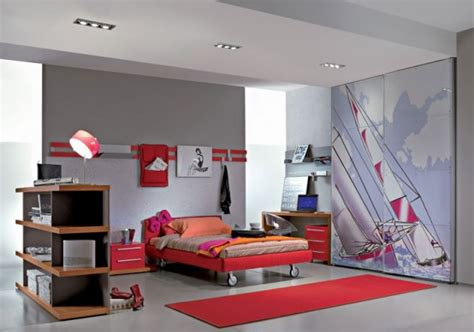 Decorating Boys Bedrooms Abode Boys Bedroom Furniture Ideas