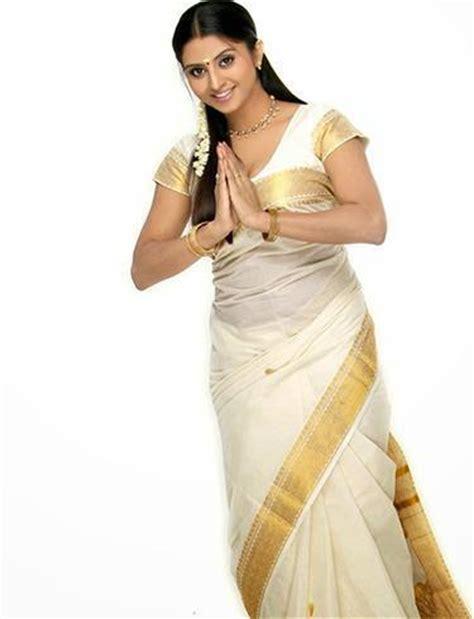 hairstyles in kerala saree onam sarees kerala s best kept secret for onam celebrations