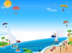 beach theme ziondia com