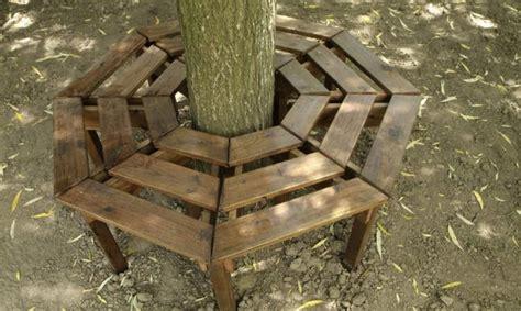 Mesas Redondas Para Cocina #8: 427-banco-circular-xl-668x400x80xX.jpg