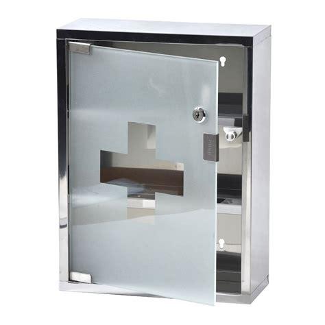 armadietto con serratura armadietto dei medicinali con serratura integrata