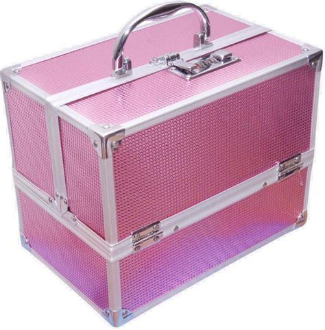 Vanity Box Shopping India by Pride Pretty Makeup Vanity Price In India Buy Pride