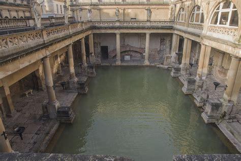 history of bathrooms history of bathrooms toilets ancient medieval renaissance