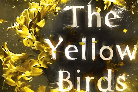 libro the yellow birds yellow birds il film jennifer aniston e alexandre moors