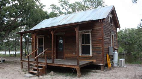 tiny lake houses tiny texas lake house eclectic exterior austin by tiny texas houses