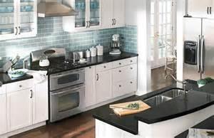 Home Depot Kitchen Design Services Ikea Lidingo Kitchen
