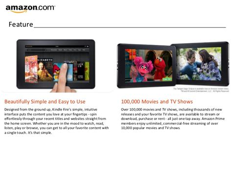 introducing amazon key amazon official site in home delivery all new fire tv amazon official site streaming media