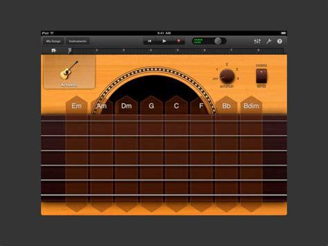 garageband 3 xbox one apple to provide garageband