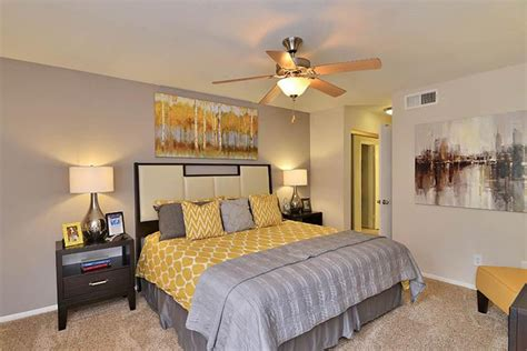 1 bedroom apartments houston the most enviable one bedroom apartment rentals from 700