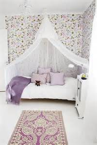 Teen Canopy Bed by Gallery For Gt Bed Canopy For Teenage Girls