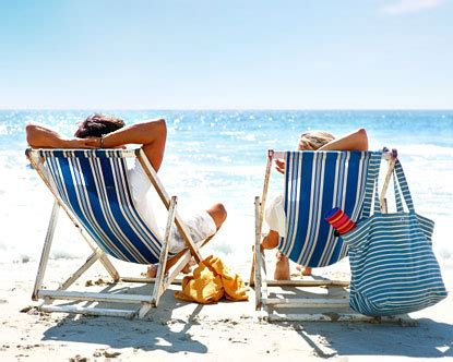 cheap beach vacation spots cheap beach destinations