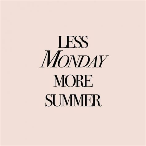 More On Monday The And Times Of The Thunderbolt Kid By Bill Bryson by Less Monday More Summer Desicomments
