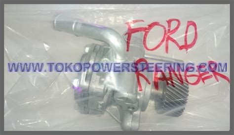 Pompa Power Steering Panther 23cc pompa ford ranger toko power steering