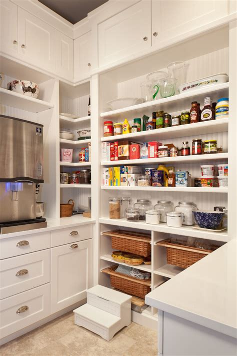 Creating A Pantry by Five Kitchen Design Ideas To Create Ultimate Entertaining