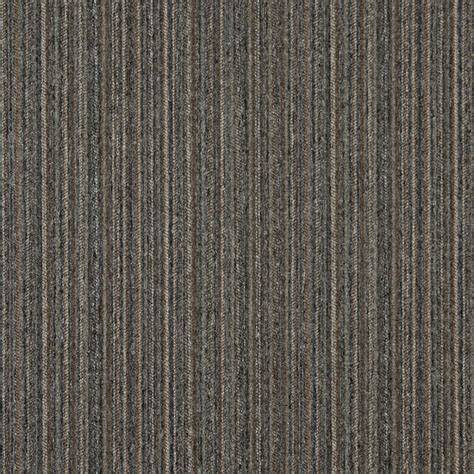 Country Upholstery Fabric by Brown Blue And Beige Striped Country Upholstery