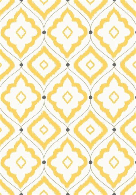 wallpaper trellis design gallery