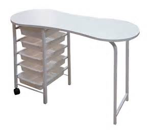 Products Tables Chairs Displays And Manicure Table