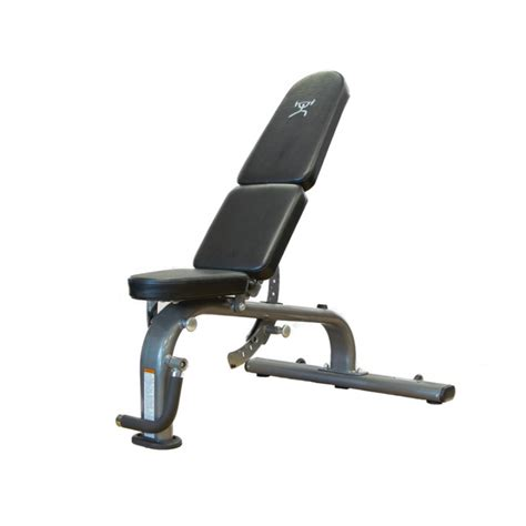 cff flat incline decline bench fid adjustable bench