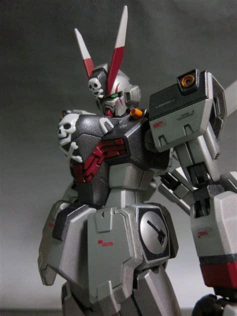 R A R Original Umakuka 3d 3 mg 1 100 crossbone gundam x 0 ghost custom build