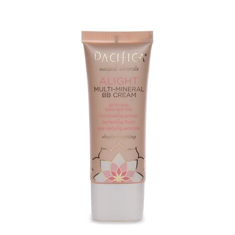 Apothecary Mineral Makeup Customer Appreciation Sale by Pacifica Alight Multi Mineral Bb Bath Spa