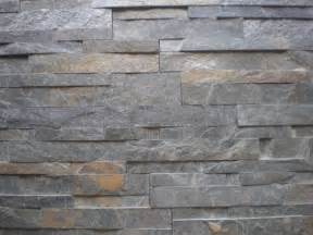stone wall home depot sleek interior stone wall home