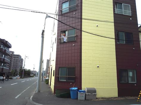 airbnb tokyo station family airbnb in sapporo hokkaido tokyo urban baby