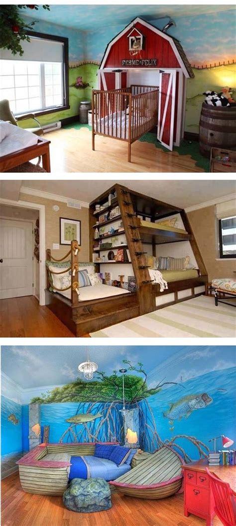best kids bedrooms 25 best ideas about kid bedrooms on pinterest kids