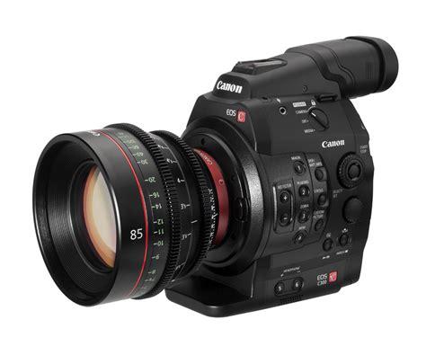 canon c300 workflow canon eos c300 introduced canon s35 camcorder