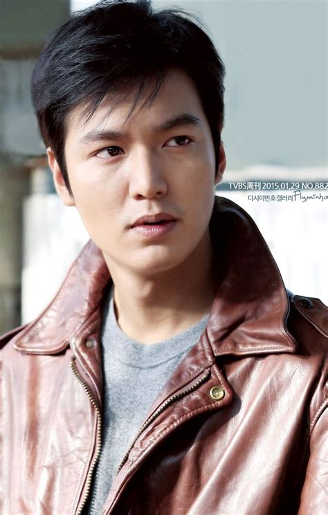 download film lee min ho gangnam blues lee min ho as kim jong dae gangnam 1970 lee min ho