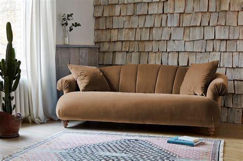 superior Interior Colour Trends 2019 #1: 2019-interior-colour-trends-sofa-match-featured-image.jpg