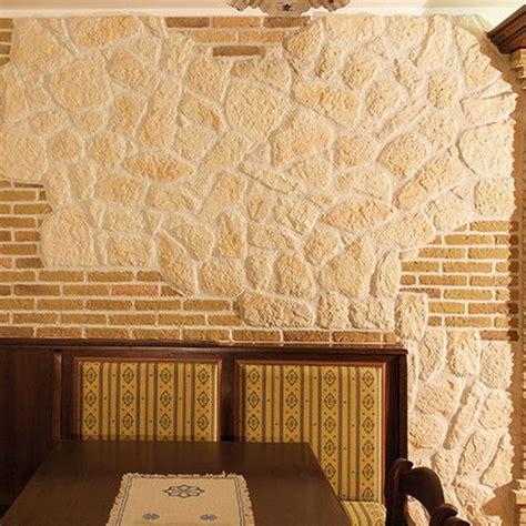 pietre per interno pietre da interno per designs 854268350072 maprocol