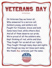 veteran s day november 11 inspirational montage video